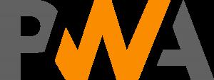 Progressive Web App icon